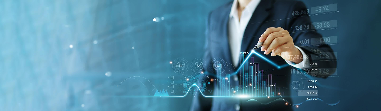 Obvestila za vlagatelje v vzajemne sklade