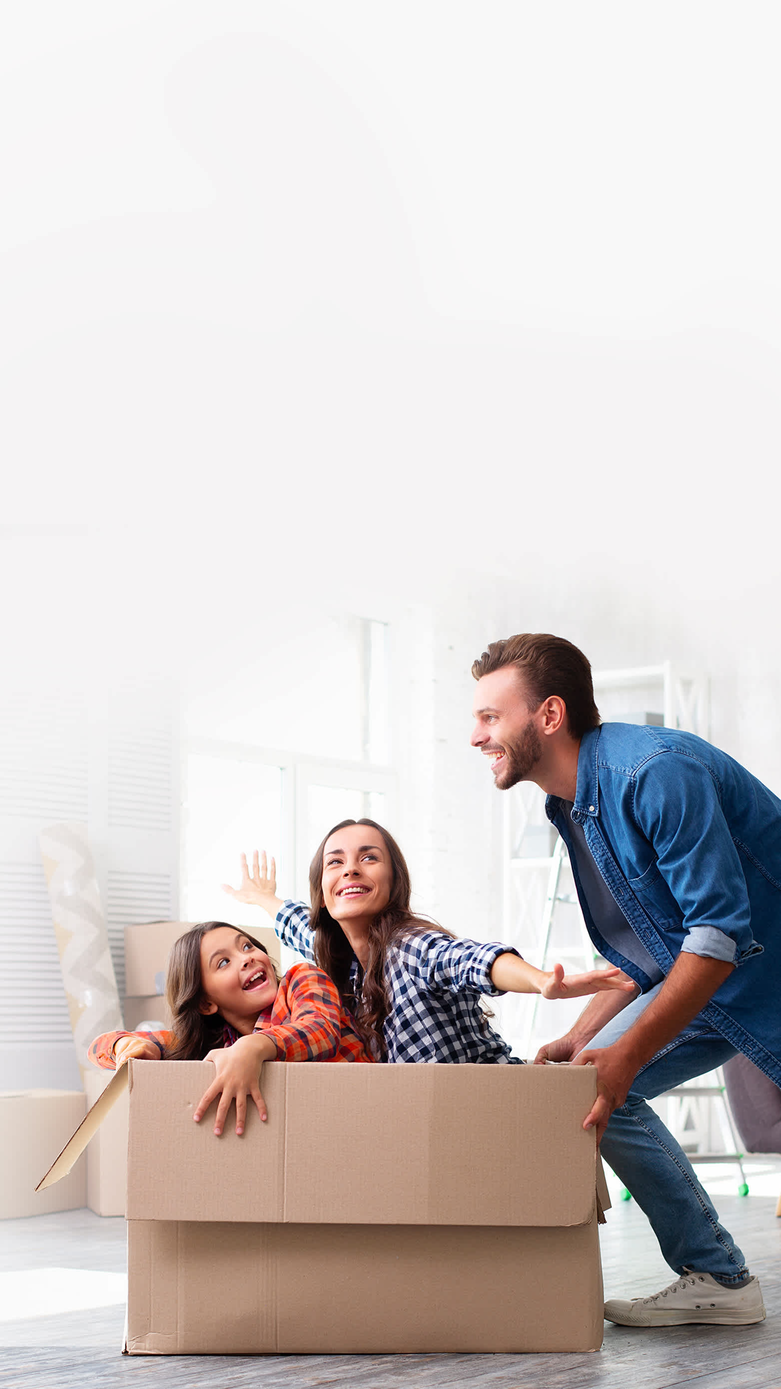 mortgage loan family