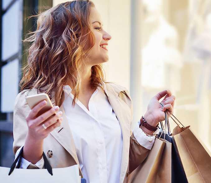transakcijski  oz. osebni SIMPLE račun