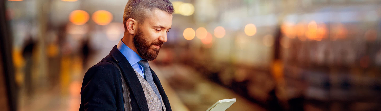 SMS varnostno obvescanje, moski preverja SMS obvestila