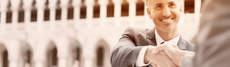 poslovni transakcijski racun pravnih oseb in zasebnikov