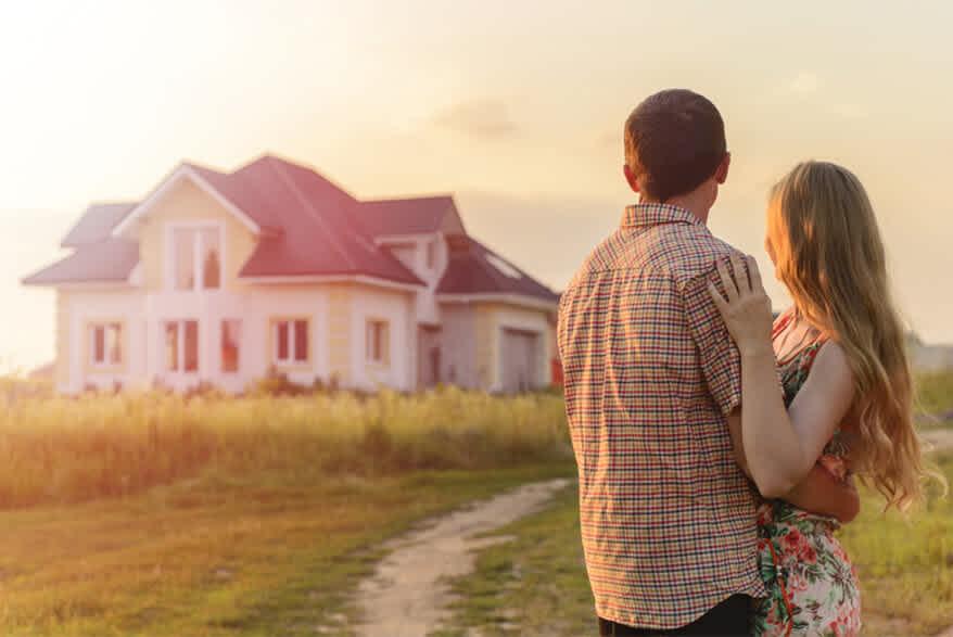Realizirajte PBZ hipotekarni kredit