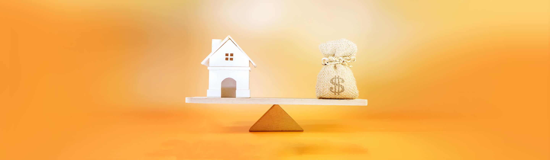 PBZ hipotekarni kredit