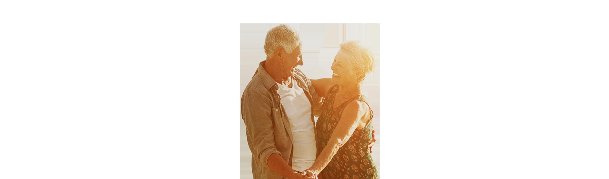 Non-purpose loans for pensioners