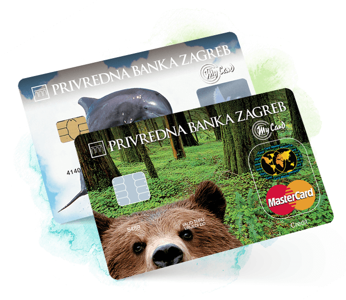 Kreditne kartice s odgodom plaćanja