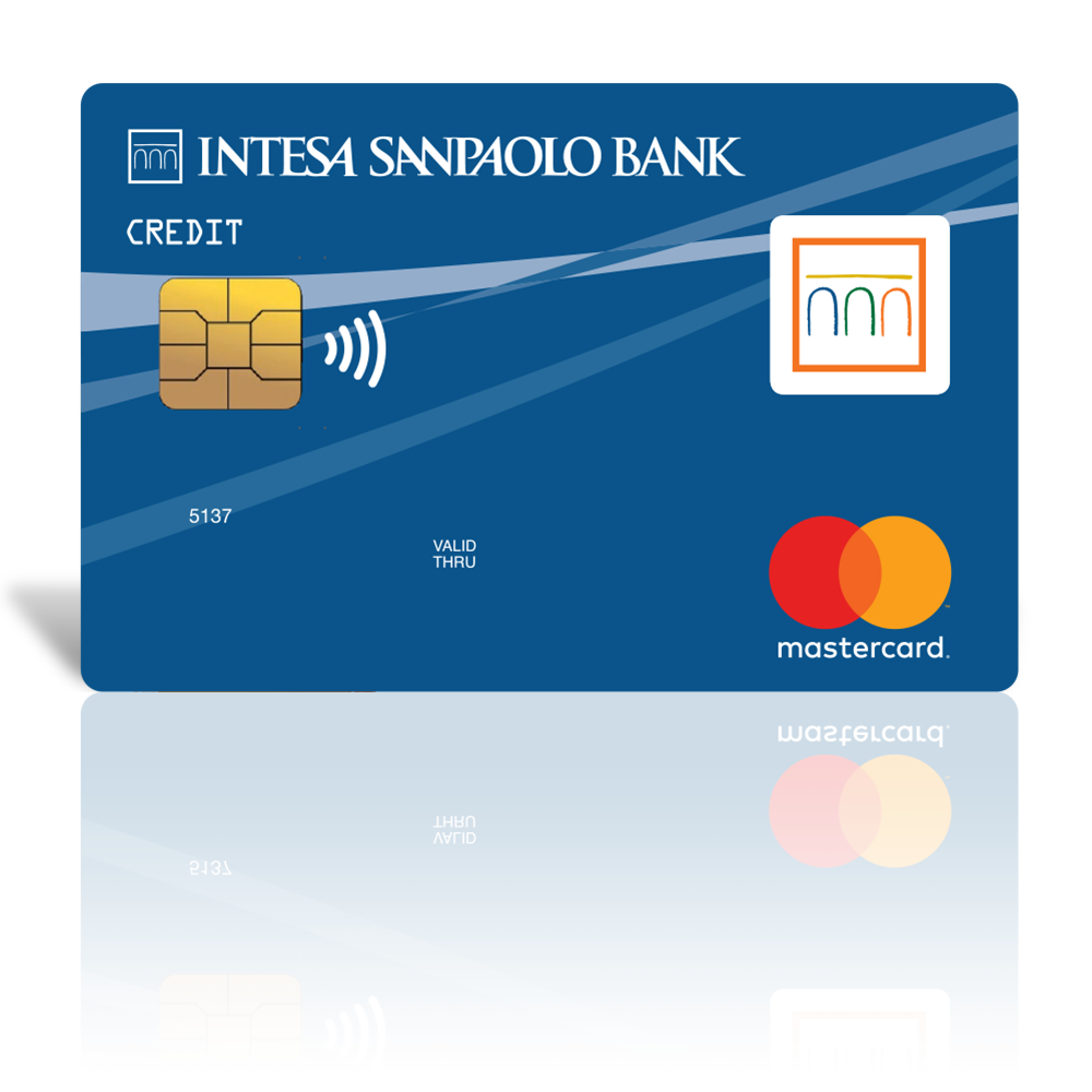 Karta Kreditit