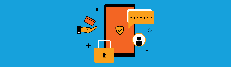safer online payments