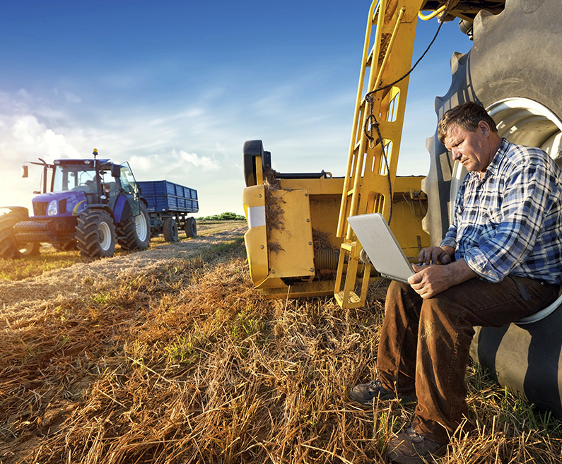 Agro Investim