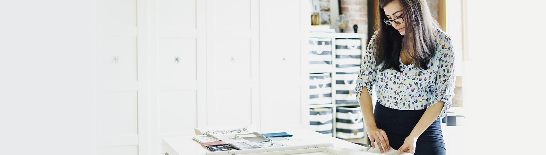 osnovni poslovni paket za podjetja in samostojne podjetnike