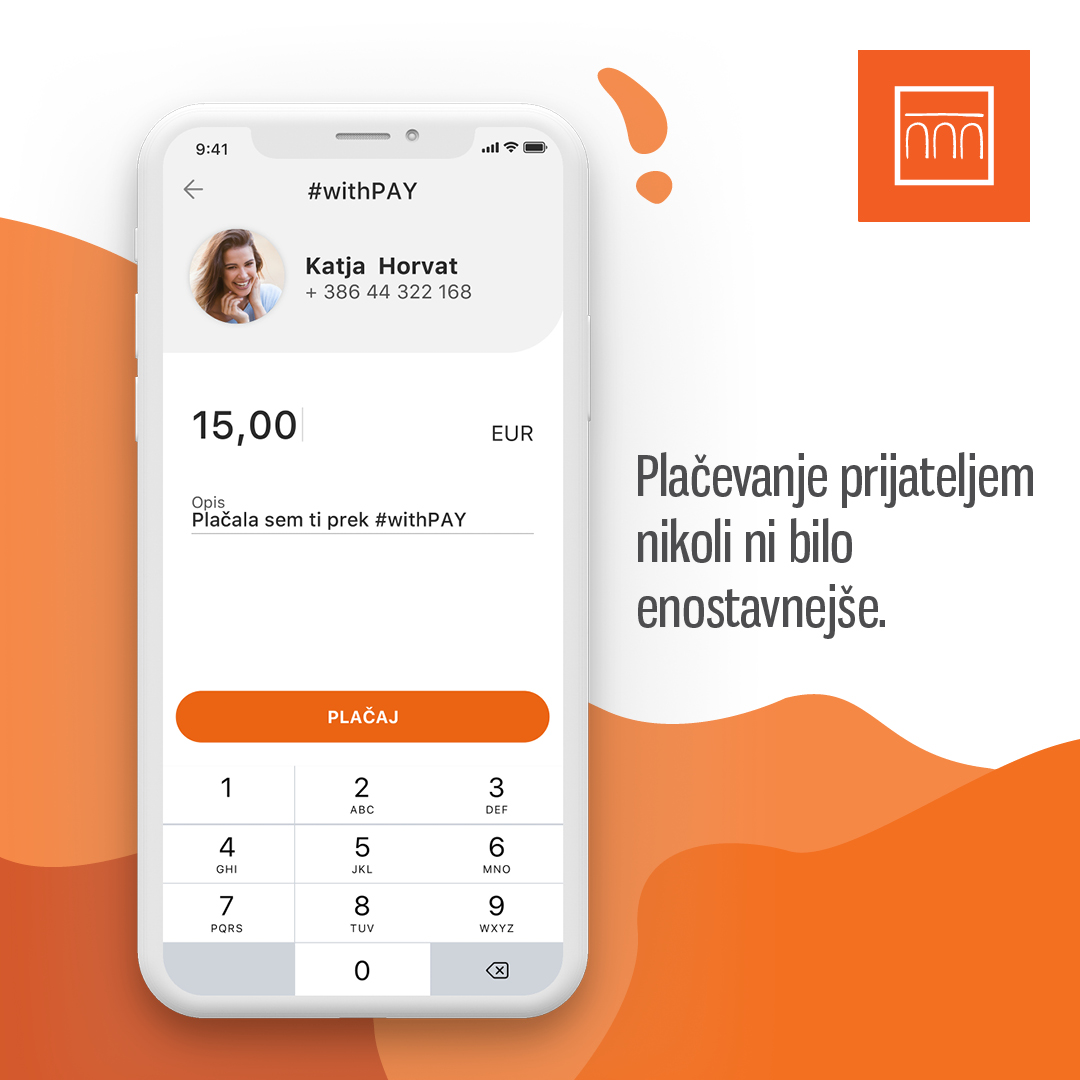 withPAY