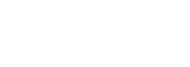 Privredna Banka Zagreb Logo