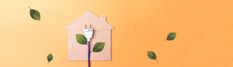Energo loans