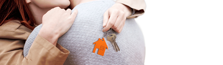 PBZ stambeni krediti