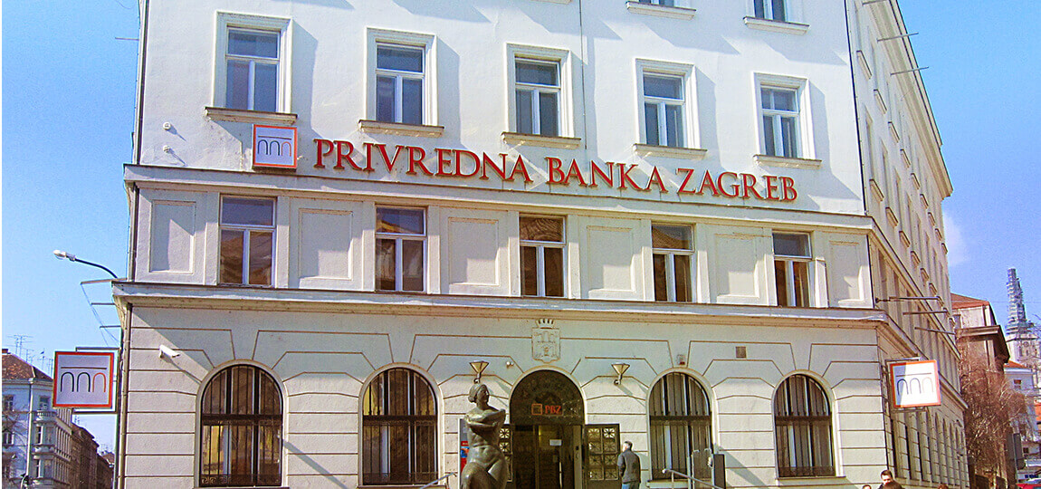 Branches And Atm Pbz