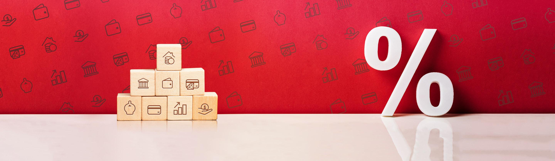Složite svoj paket i ostvarite brojne uštede