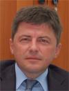 ivan gerovac