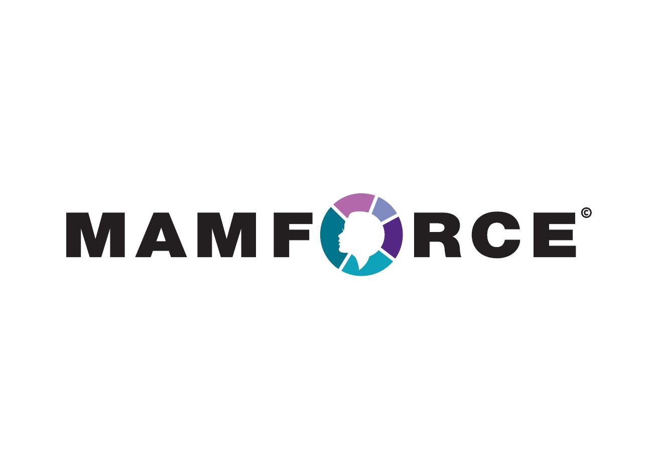 Mamforce recognition