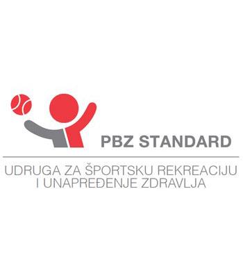 pbz standard logo