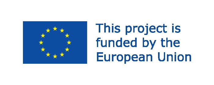 project funded by the european union finansiranje malih i srednjih preduzeca i preduzetnika