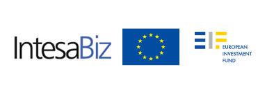 edif program garancija evropske unije banca intesa krediti za mali biznis