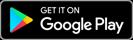 intesa mobi google play app