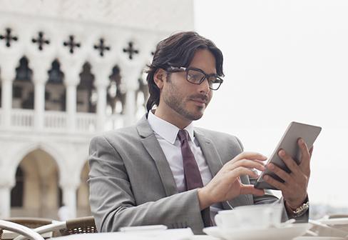 intesa online cash loan apply login offer for you