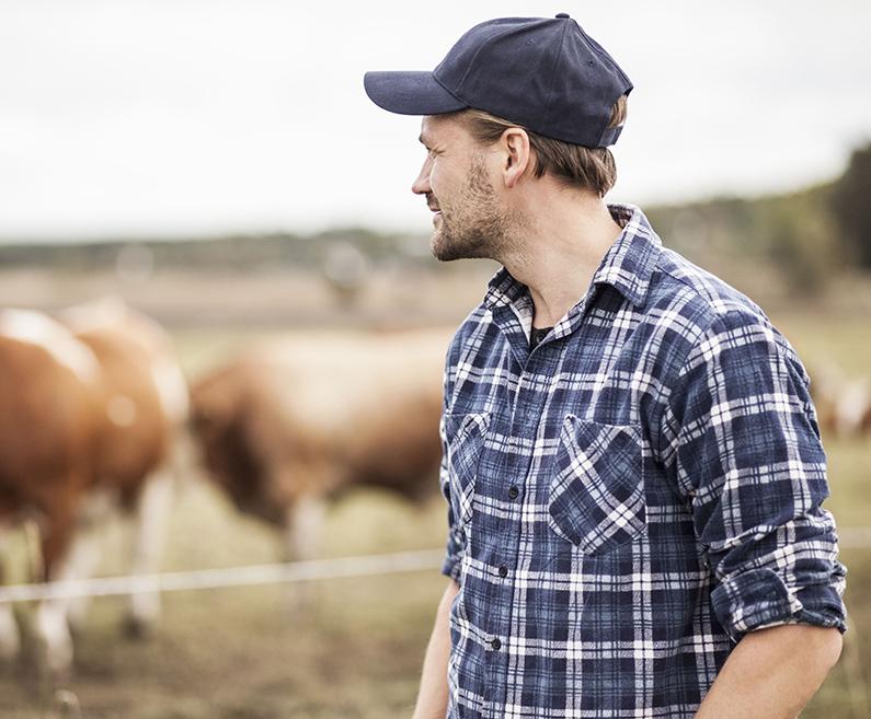 farmer obrt kredit za poljoprivredu kupovina repromaterijala