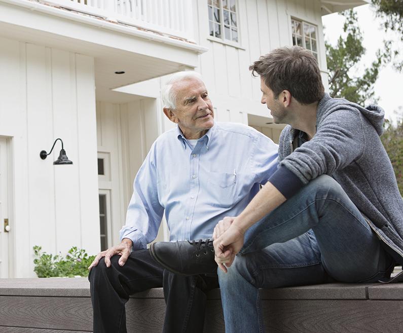 banca intesa senior kes kredit za penzionere fiksna rata i kamata zivotno osiguranje besplatno
