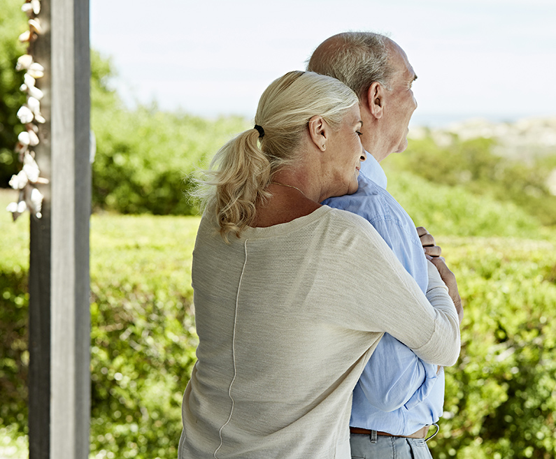 banca intesa senior kes kredit za penzionere kreditni kalkulator