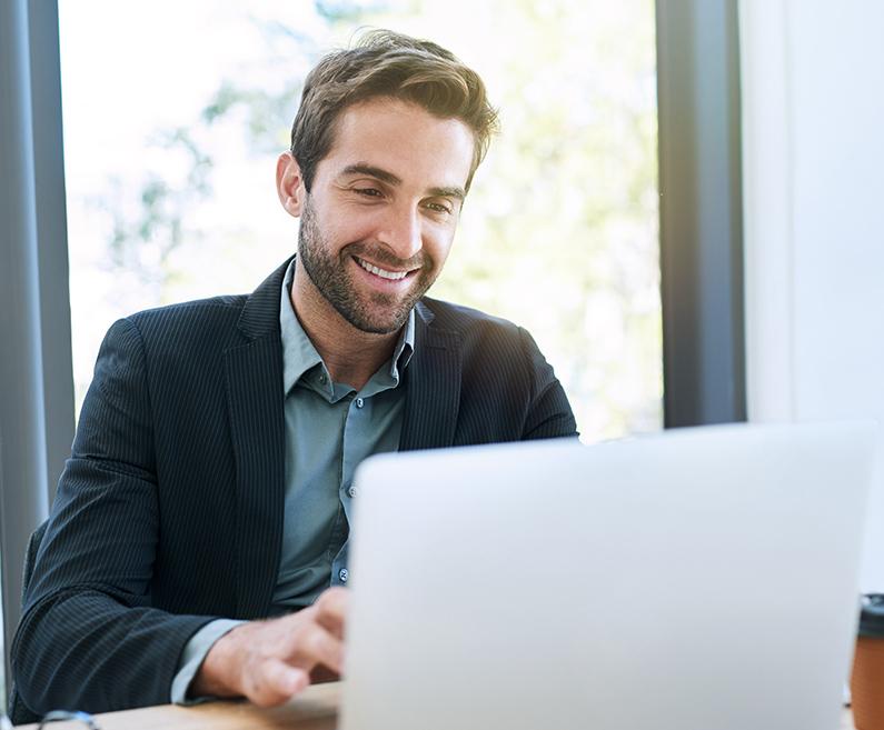 mali biznis krediti banca intesa innovfin pozovite savetnika povoljni uslovi