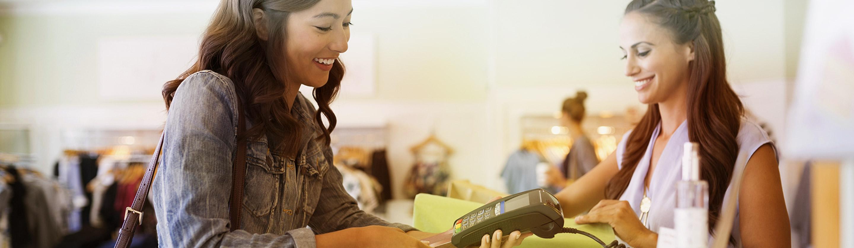 platne kartice magnifica banca intesa visa premium mastercard amex kreditne i debitne kartice