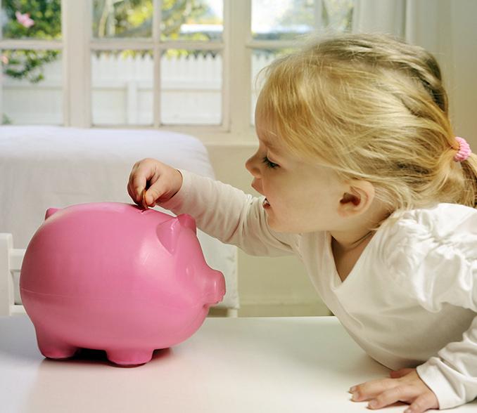 cash in bankomati banca intesa