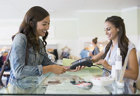 nemate kreditnu karticu banca intesa podnesite odmah zahtev
