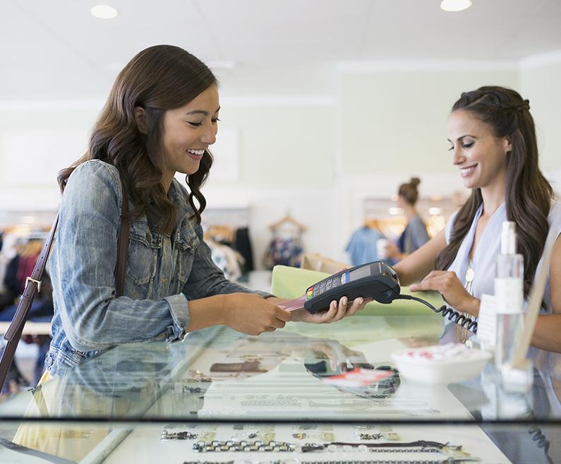 bezbedno koriscenje platnih kartica banca intesa placanje karticama sigurno
