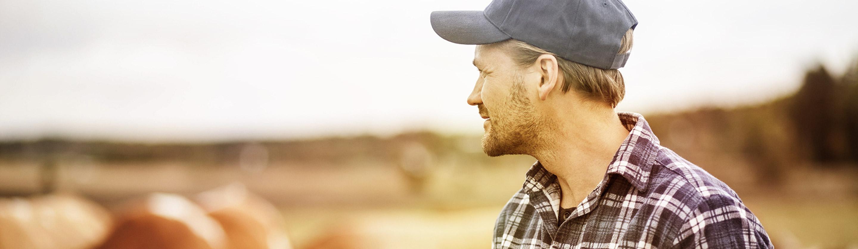 Farmer Turnover loan