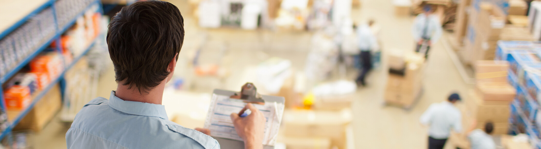 banca intesa kredit za finansiranje i nabavku obrtnih sredstava biz obrt mali biznis