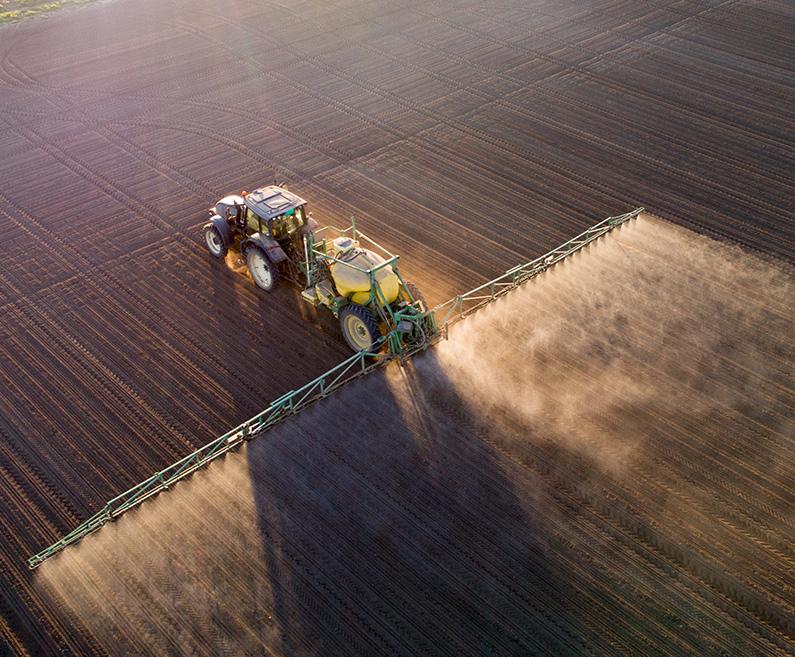 easi farmer kredit banca intesa