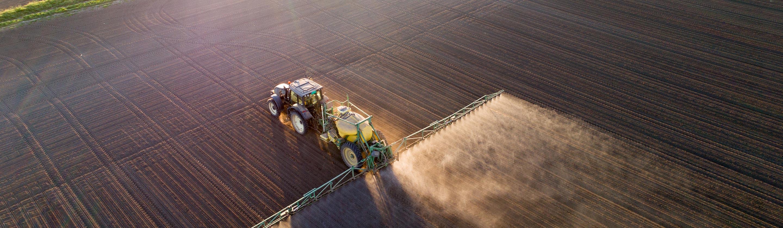 EaSI Farmer Invest loan