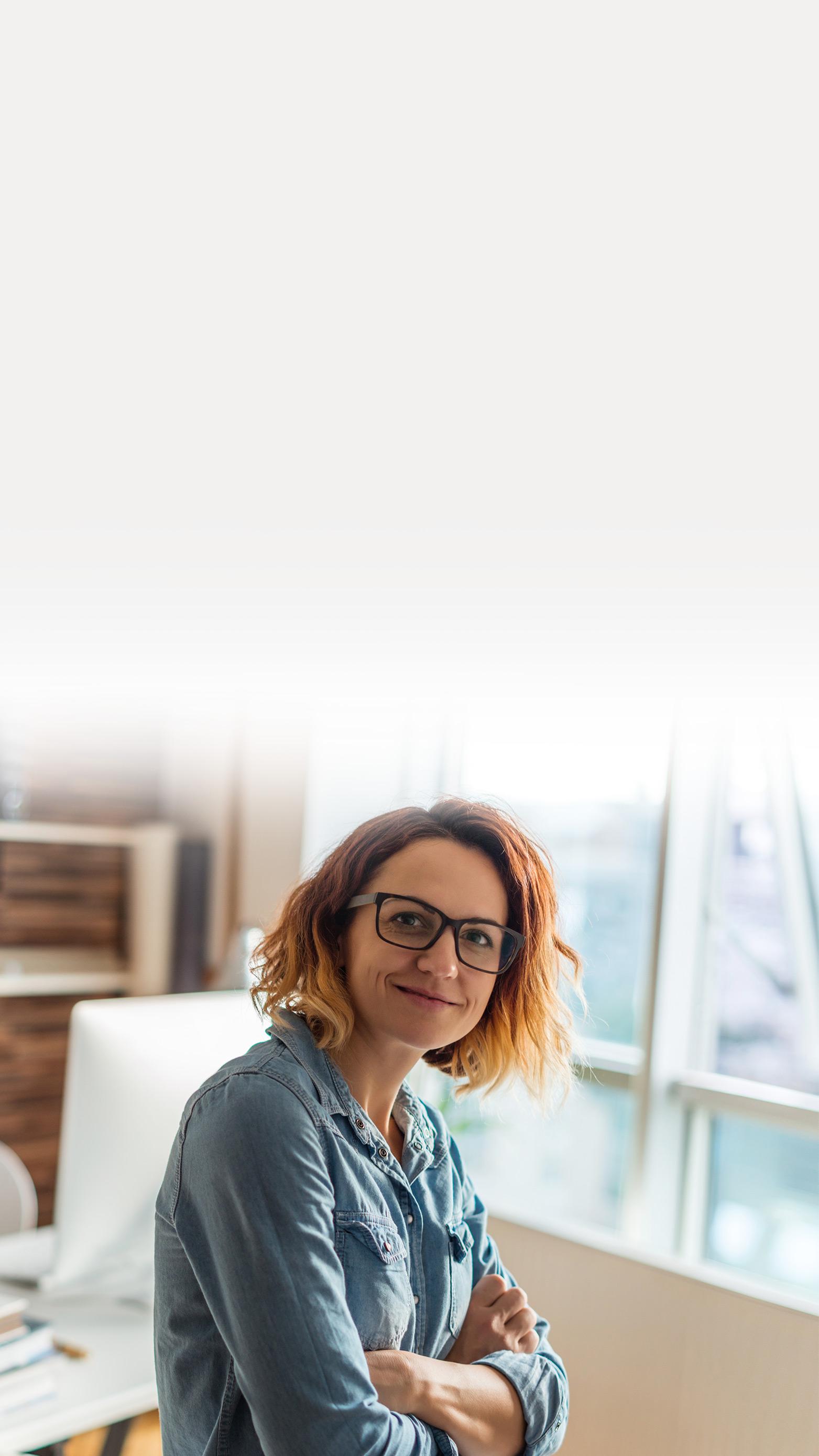 banca intesa home page small business loans