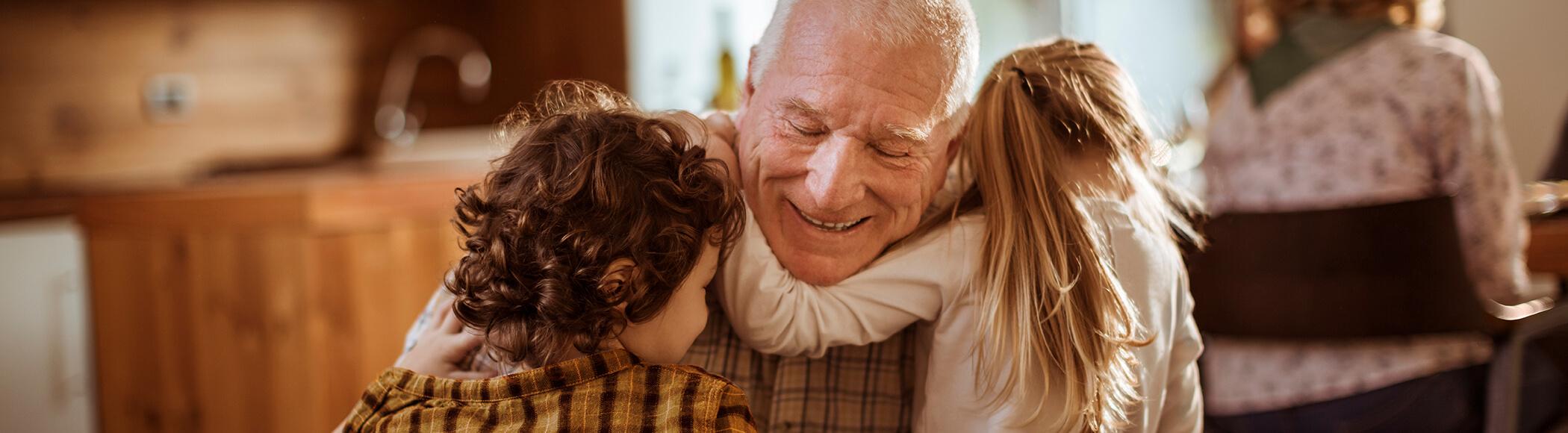 banca intesa kes kredit senior za penzionere fiksna kamata bez prenosa penzije besplatno osiguranje