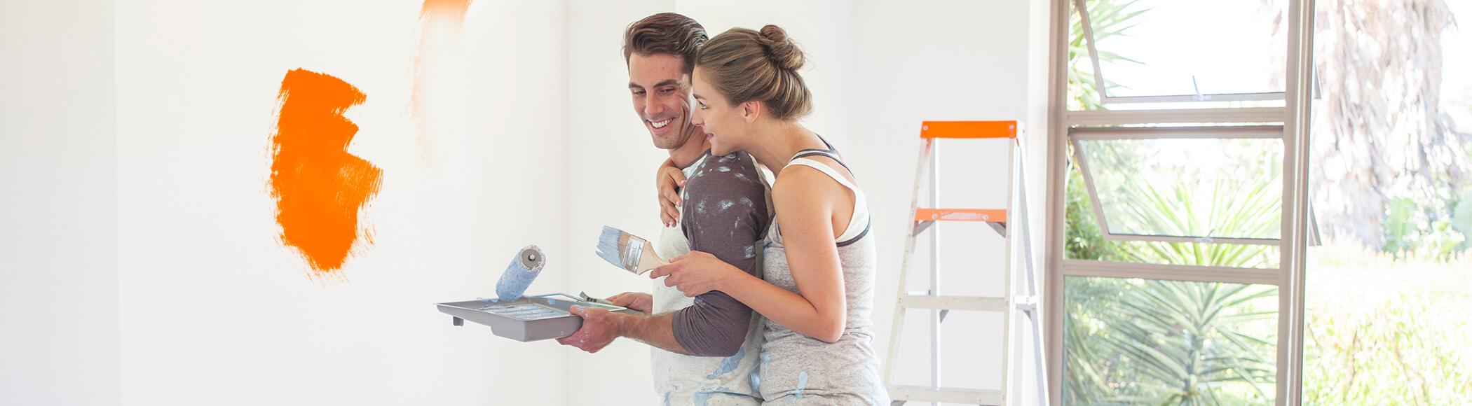 banca intesa stambeni kredit za adaptaciju i rekonstrukciju i renoviranje bez ucesca