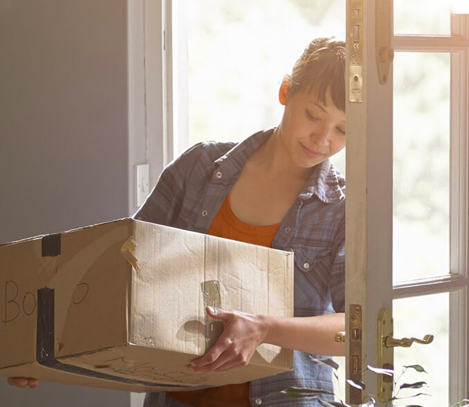 stambeni kredit banca intesa casa portal
