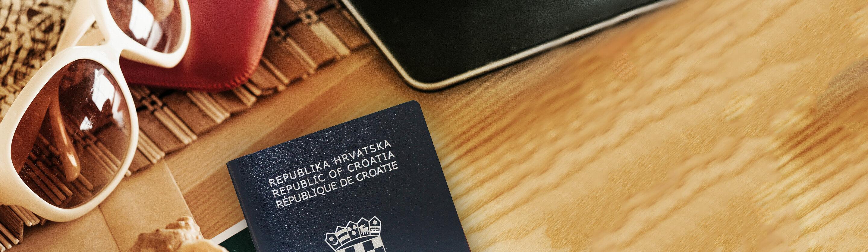 Premium Visa