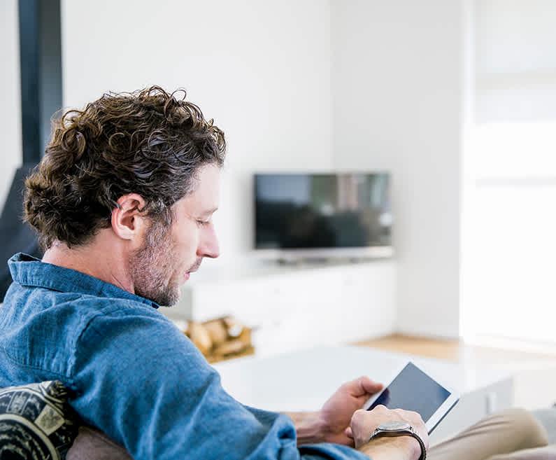 banca intesa online kes kredit za samo 15 minuta bez odlaska u banku