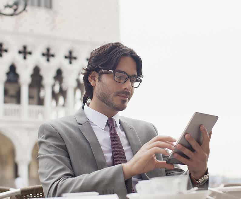intesa online pogledajte ponudu ponuda za vas online kes kredit banca intesa podnesite zahtev