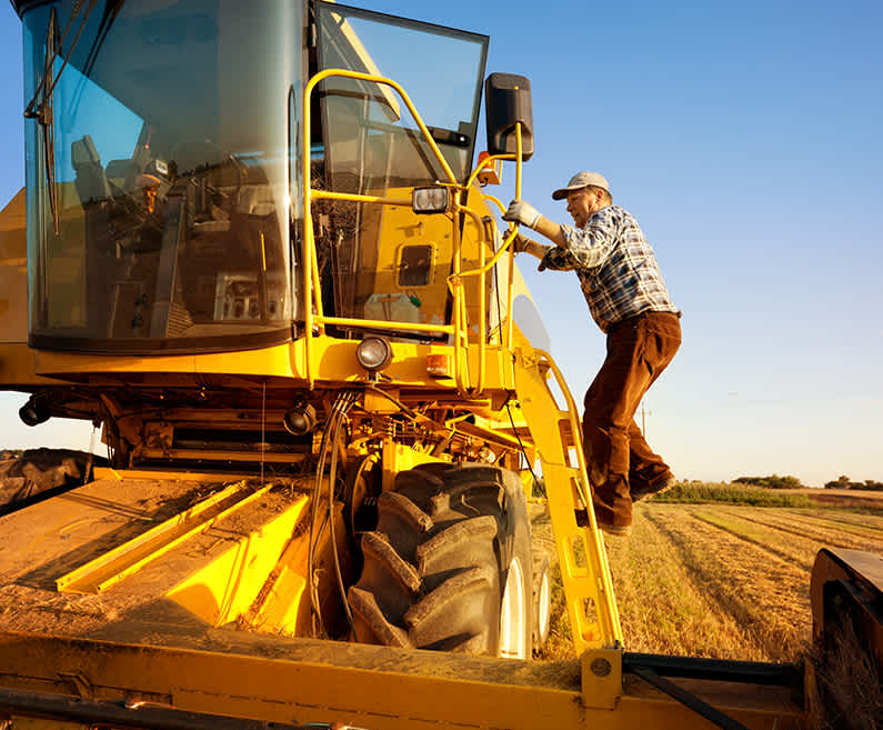 dugoročni investicioni kredit banca intesa farmer