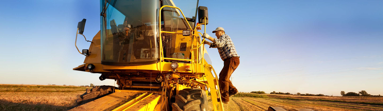 dfc farmer invest kredit za poljoprivredu banca intesa poljoprivreda