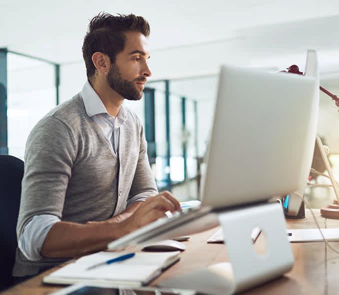 digitalno bankarstvo online kes kredit banca intesa