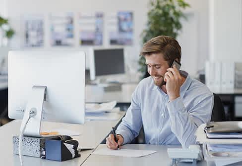 magnifica savetnik zakazite sastanak pozovite odmah