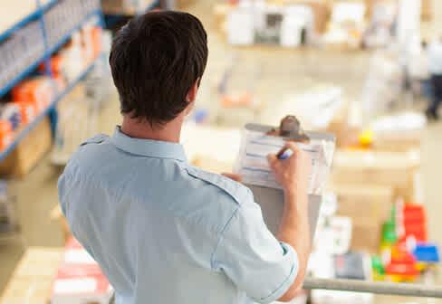 biz obrt banca intesa kredit za mali biznis za nabavku obrtnih sredstava